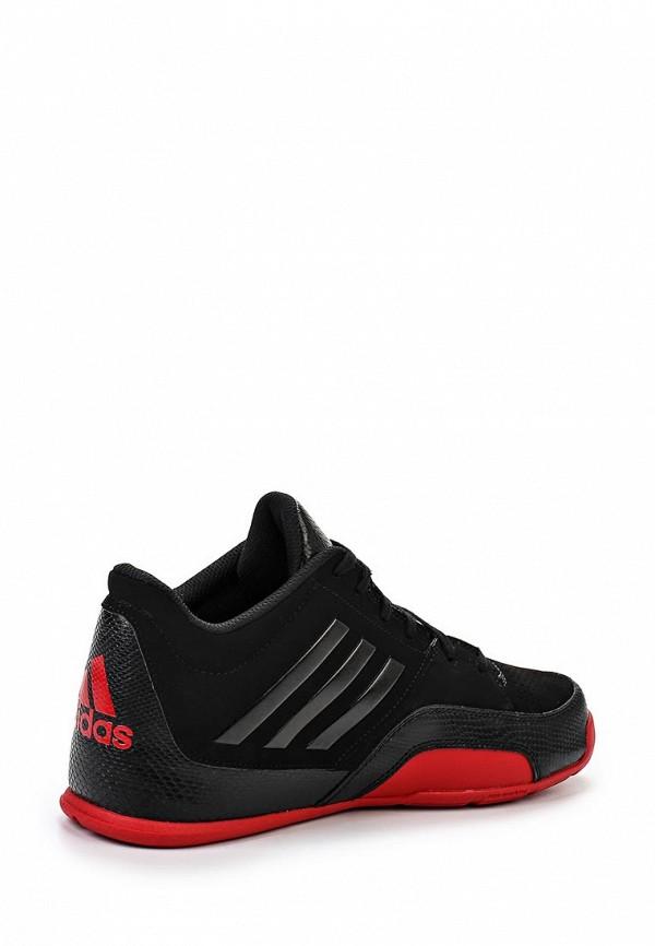 Мужские кроссовки Adidas Performance (Адидас Перфоманс) S85595: изображение 2