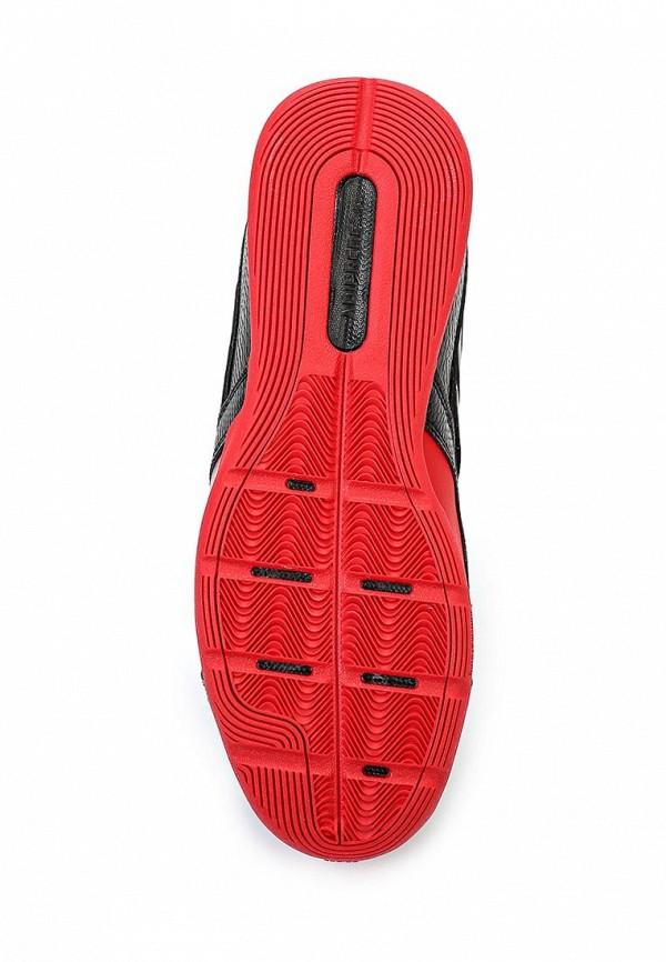 Мужские кроссовки Adidas Performance (Адидас Перфоманс) S85595: изображение 3