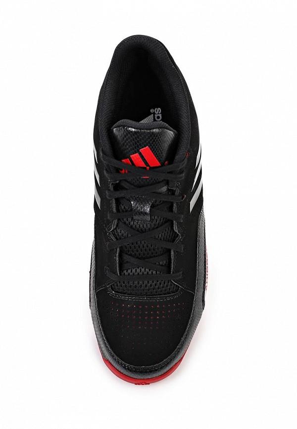 Мужские кроссовки Adidas Performance (Адидас Перфоманс) S85595: изображение 4