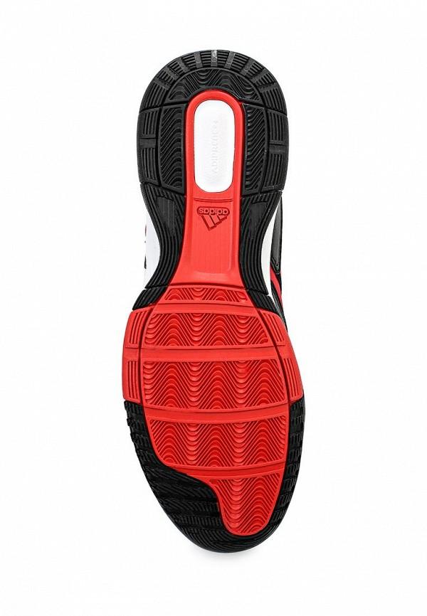 Мужские кроссовки Adidas Performance (Адидас Перфоманс) S85740: изображение 3