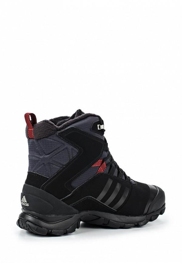 Мужские ботинки Adidas Performance (Адидас Перфоманс) V22179: изображение 2