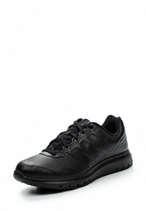 Мужские кроссовки Adidas Performance (Адидас Перфоманс) AF6046: изображение 1