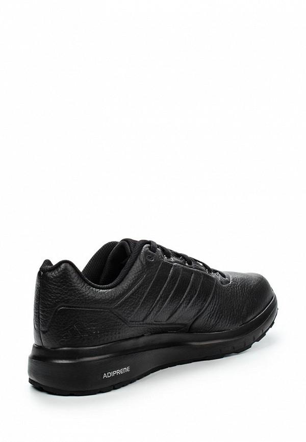 Мужские кроссовки Adidas Performance (Адидас Перфоманс) AF6046: изображение 2