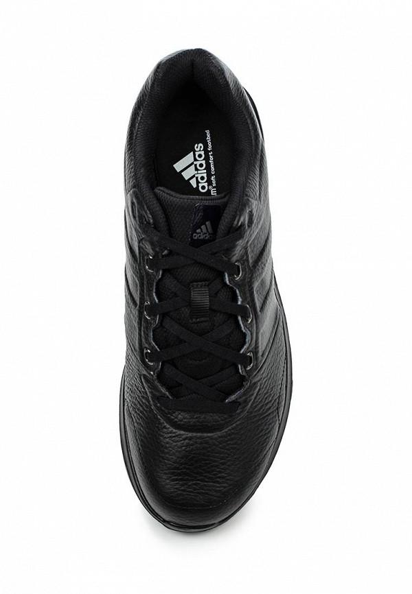 Мужские кроссовки Adidas Performance (Адидас Перфоманс) AF6046: изображение 4