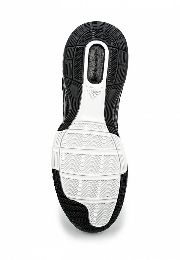 Мужские кроссовки Adidas Performance (Адидас Перфоманс) S84197: изображение 3