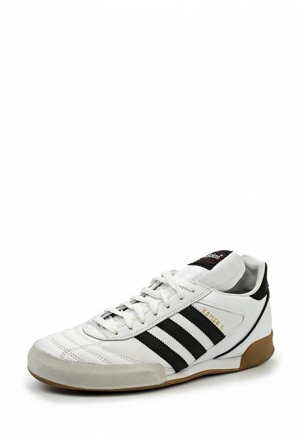 Мужская обувь Adidas Performance (Адидас Перфоманс) 677386