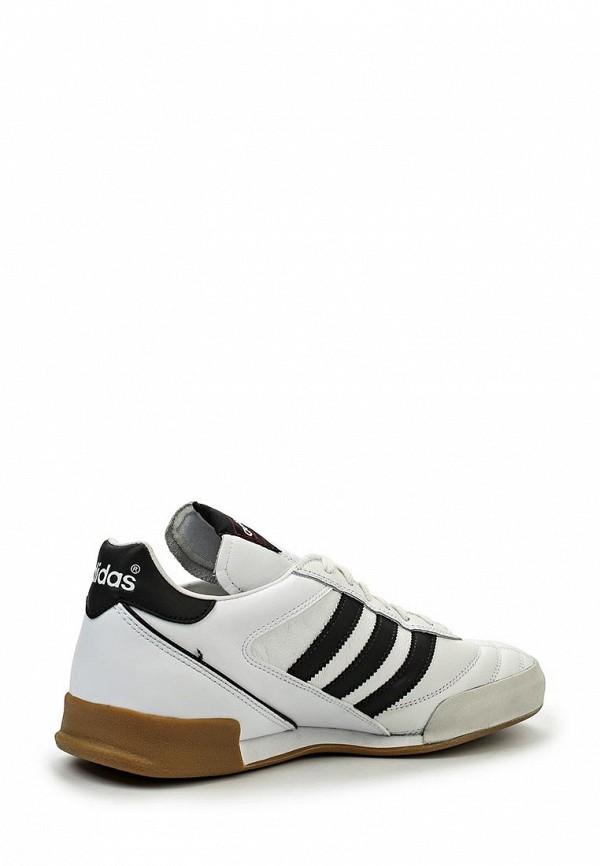 Мужская обувь Adidas Performance (Адидас Перфоманс) 677386: изображение 2