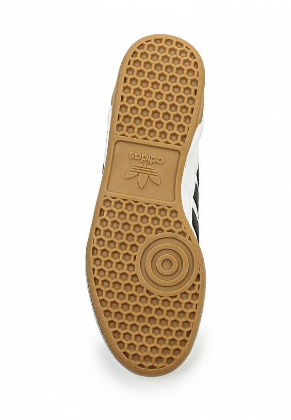 Мужская обувь Adidas Performance (Адидас Перфоманс) 677386: изображение 3