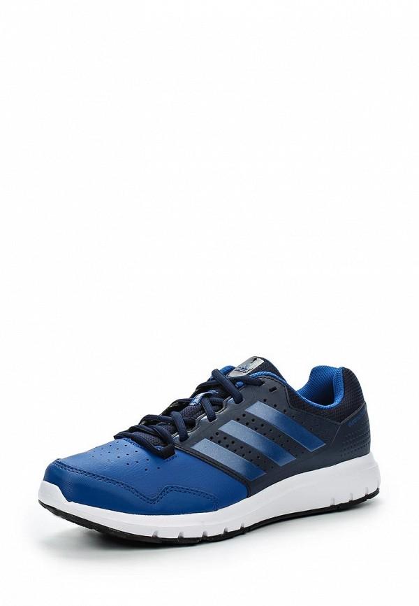 Мужские кроссовки Adidas Performance (Адидас Перфоманс) AF4069