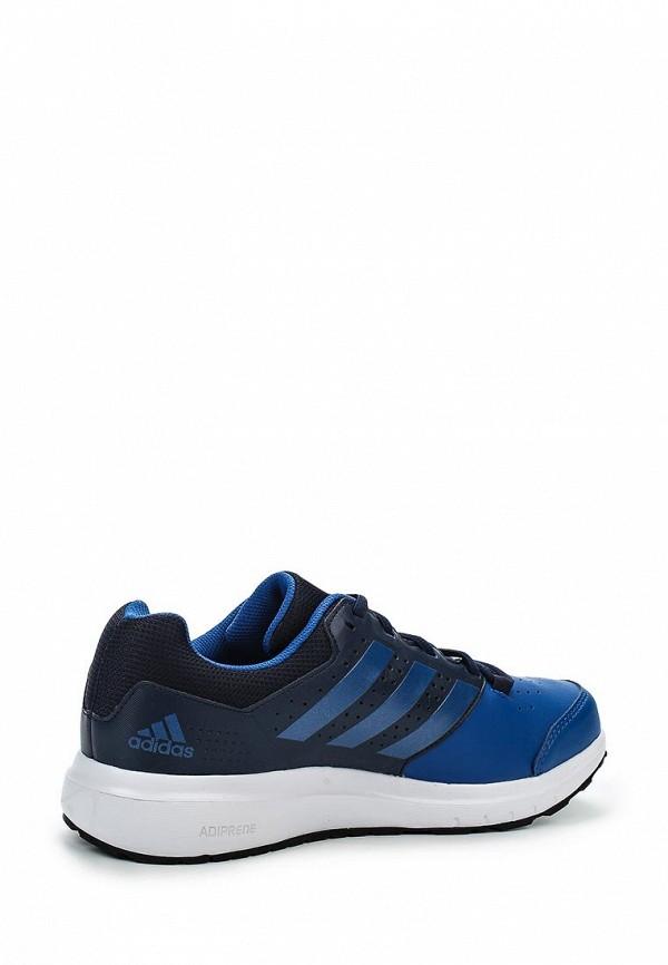 Мужские кроссовки Adidas Performance (Адидас Перфоманс) AF4069: изображение 2