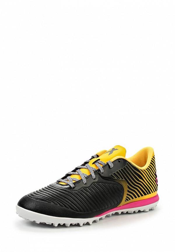 Мужская обувь Adidas Performance (Адидас Перфоманс) AF4820: изображение 1