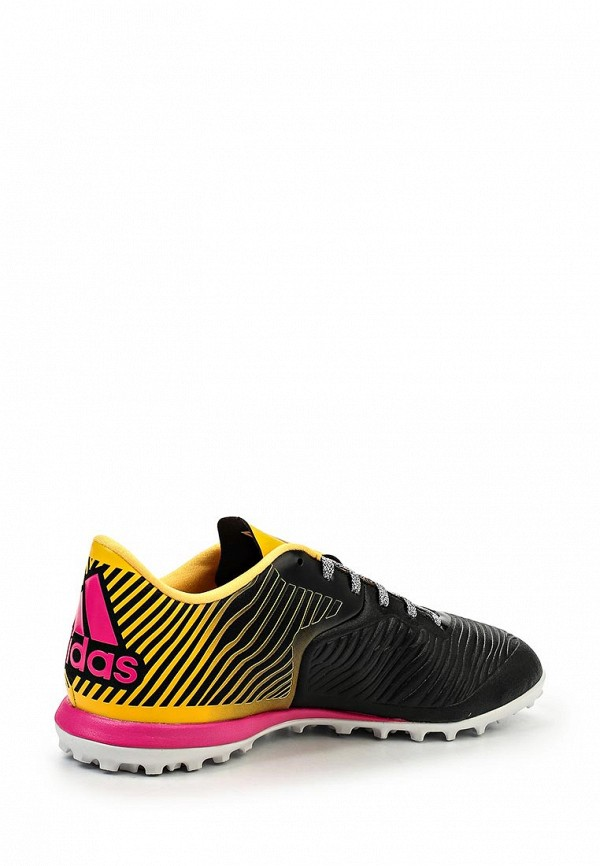 Мужская обувь Adidas Performance (Адидас Перфоманс) AF4820: изображение 2
