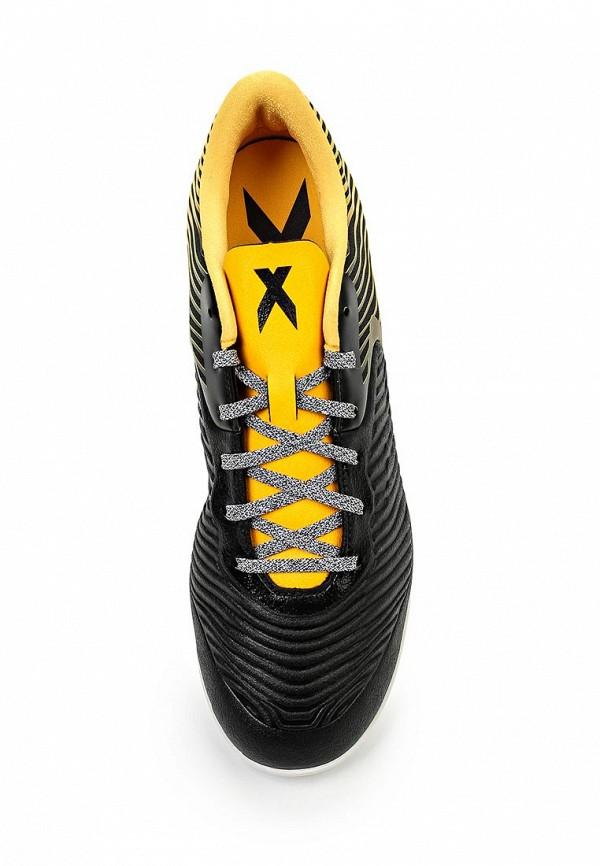 Мужская обувь Adidas Performance (Адидас Перфоманс) AF4820: изображение 4