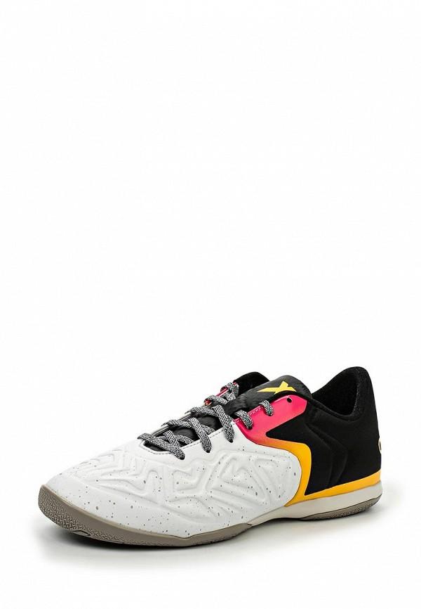 Мужская обувь Adidas Performance (Адидас Перфоманс) AF4822
