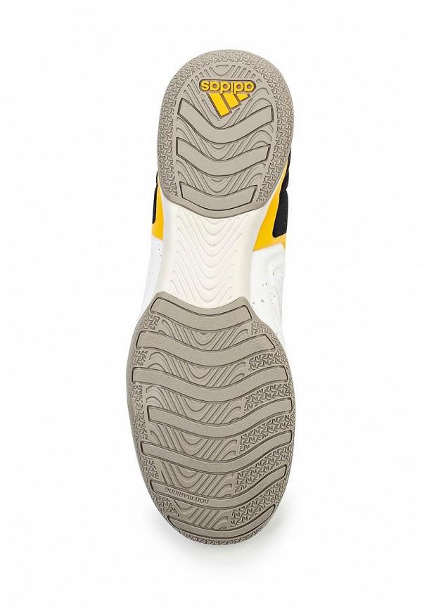 Мужская обувь Adidas Performance (Адидас Перфоманс) AF4822: изображение 3