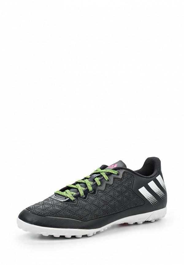 Мужская обувь Adidas Performance (Адидас Перфоманс) AF4831