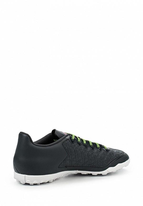 Мужская обувь Adidas Performance (Адидас Перфоманс) AF4831: изображение 2