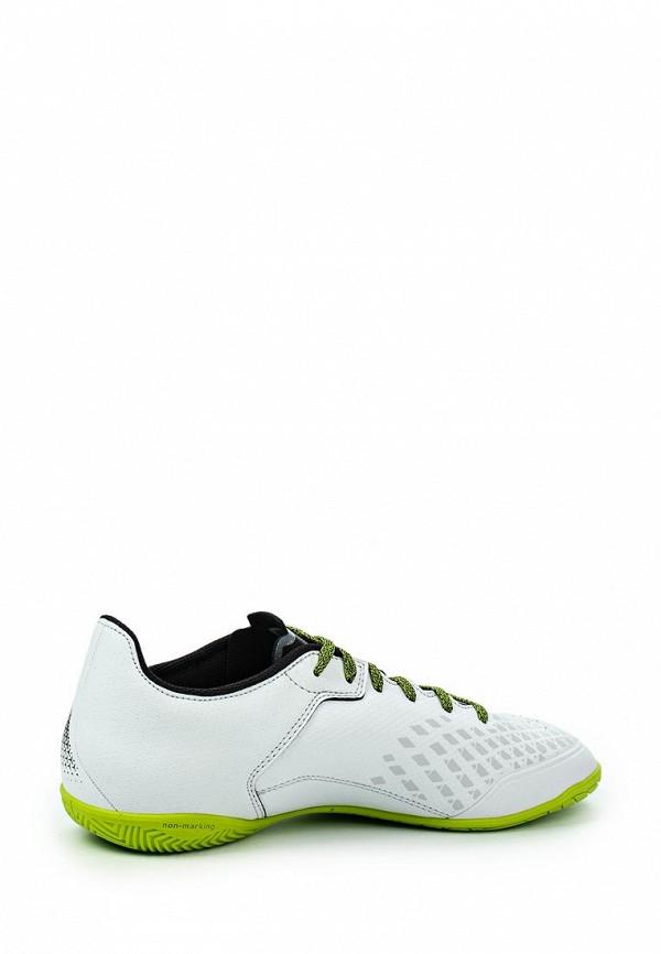 Мужская обувь Adidas Performance (Адидас Перфоманс) AF4837: изображение 2