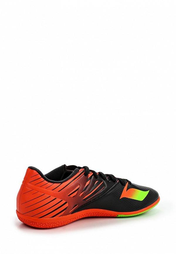 Мужская обувь Adidas Performance (Адидас Перфоманс) AF4846: изображение 2