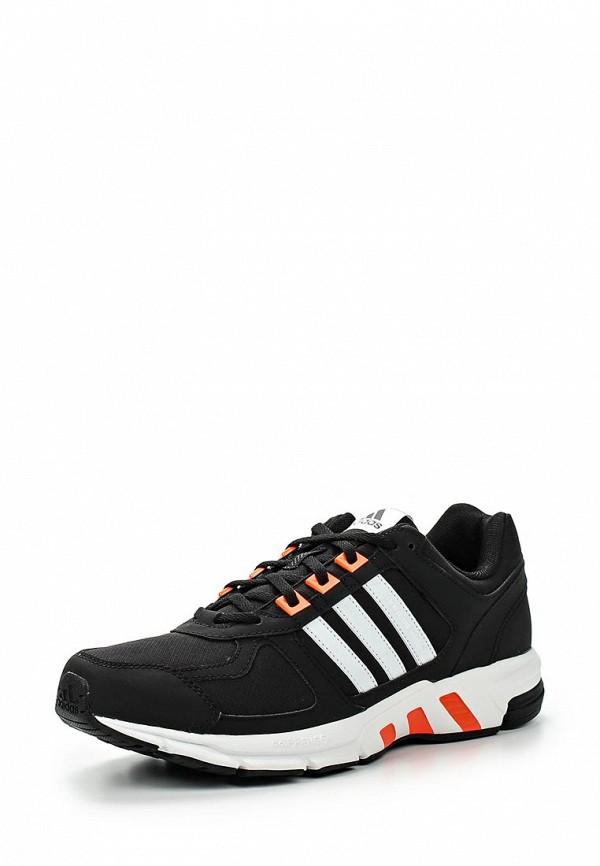 Мужские кроссовки Adidas Performance (Адидас Перфоманс) AF4945