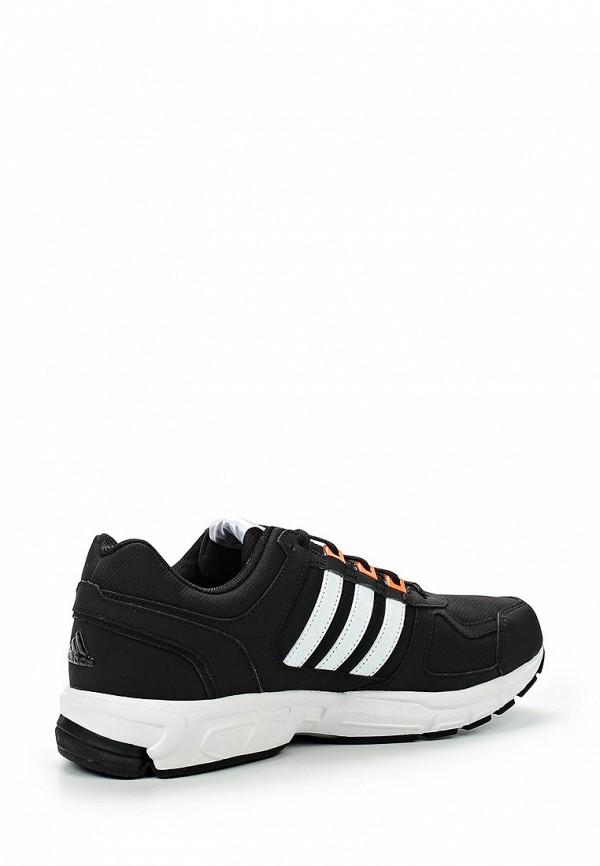 Мужские кроссовки Adidas Performance (Адидас Перфоманс) AF4945: изображение 2