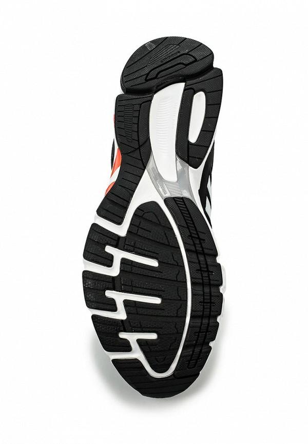 Мужские кроссовки Adidas Performance (Адидас Перфоманс) AF4945: изображение 3