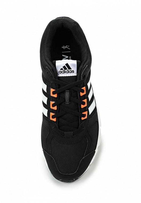 Мужские кроссовки Adidas Performance (Адидас Перфоманс) AF4945: изображение 4