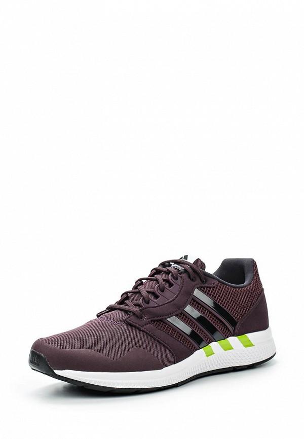 Мужские кроссовки Adidas Performance (Адидас Перфоманс) AF4959