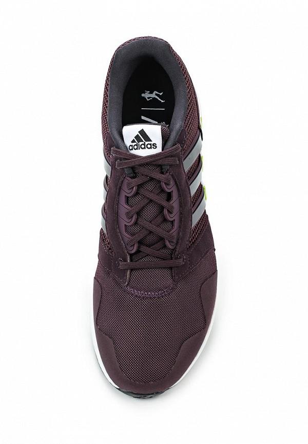 Мужские кроссовки Adidas Performance (Адидас Перфоманс) AF4959: изображение 4