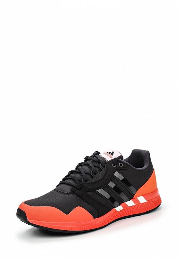 Мужские кроссовки Adidas Performance (Адидас Перфоманс) AF4964: изображение 1