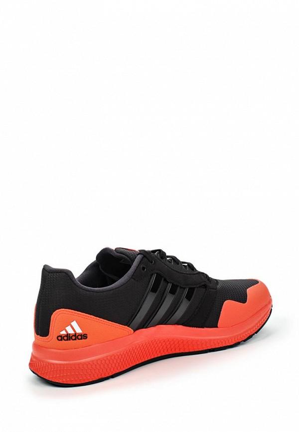 Мужские кроссовки Adidas Performance (Адидас Перфоманс) AF4964: изображение 2