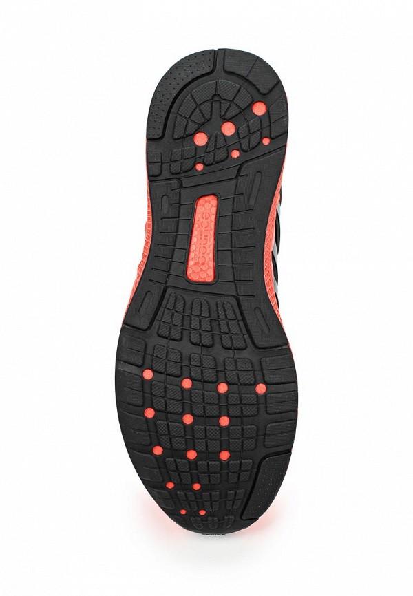 Мужские кроссовки Adidas Performance (Адидас Перфоманс) AF4964: изображение 3