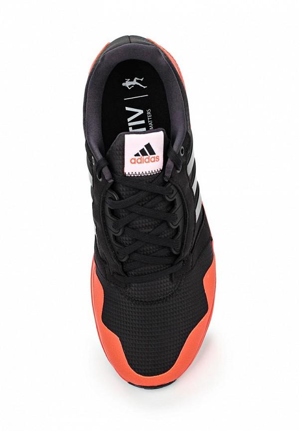 Мужские кроссовки Adidas Performance (Адидас Перфоманс) AF4964: изображение 4
