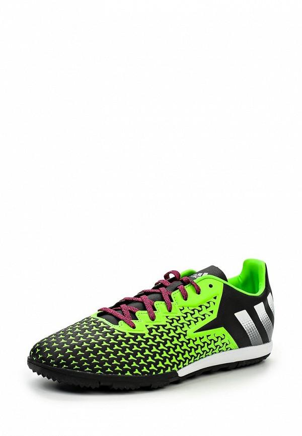 Мужская обувь Adidas Performance (Адидас Перфоманс) AF5295: изображение 1