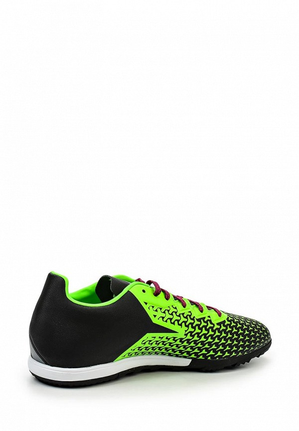 Мужская обувь Adidas Performance (Адидас Перфоманс) AF5295: изображение 2