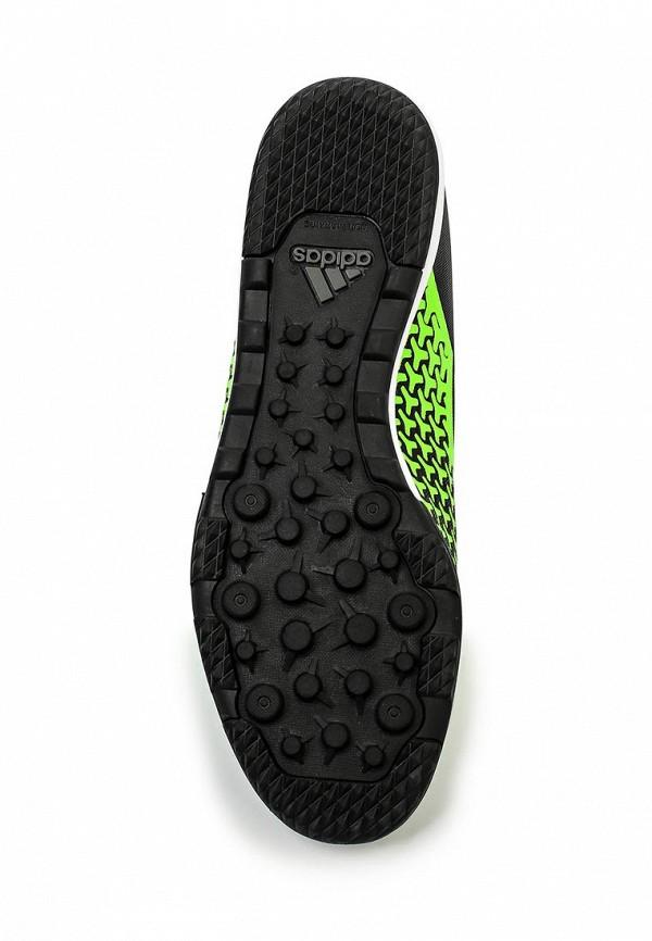 Мужская обувь Adidas Performance (Адидас Перфоманс) AF5295: изображение 3