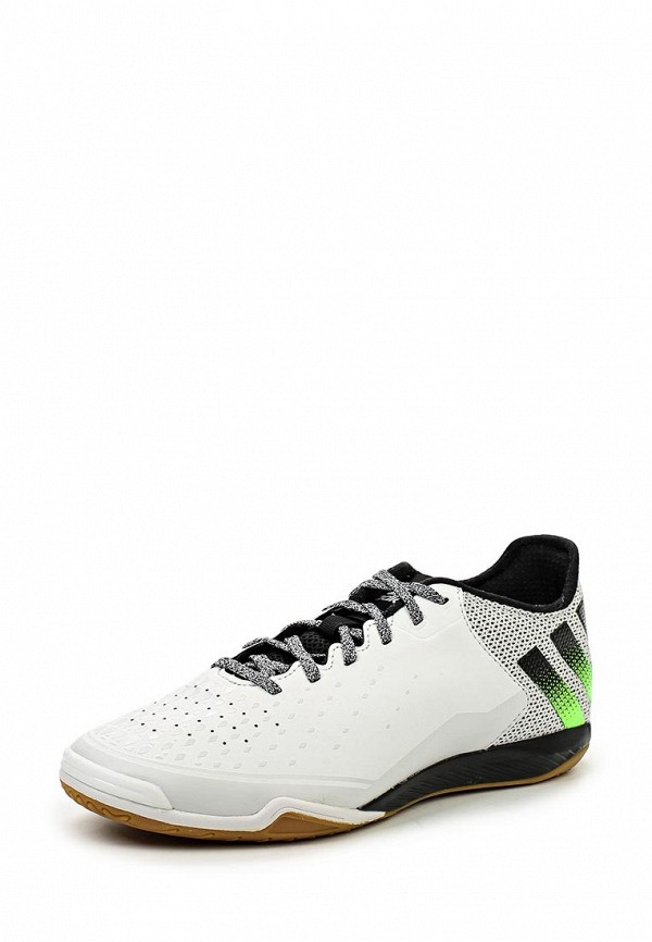Бутсы зальные adidas Performance ACE 16.2 CT
