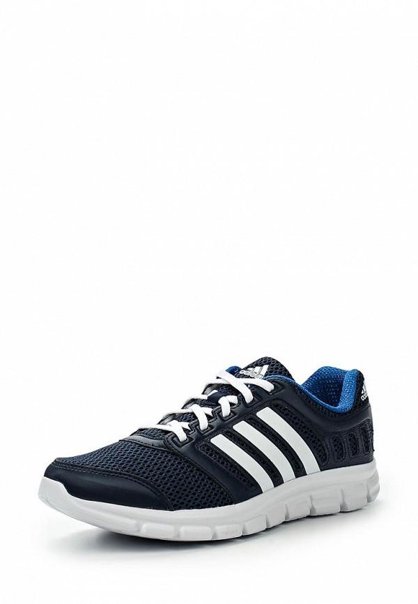 Мужские кроссовки Adidas Performance (Адидас Перфоманс) AF5339