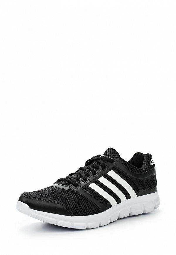 Мужские кроссовки Adidas Performance (Адидас Перфоманс) AF5340