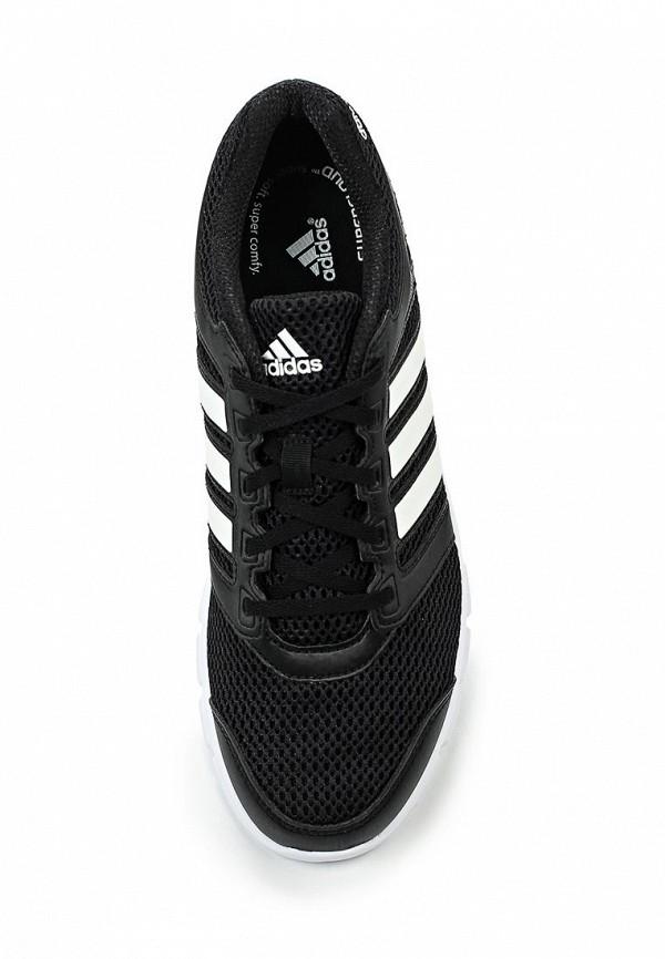 Мужские кроссовки Adidas Performance (Адидас Перфоманс) AF5340: изображение 4