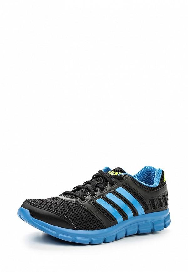 Мужские кроссовки Adidas Performance (Адидас Перфоманс) AF5341