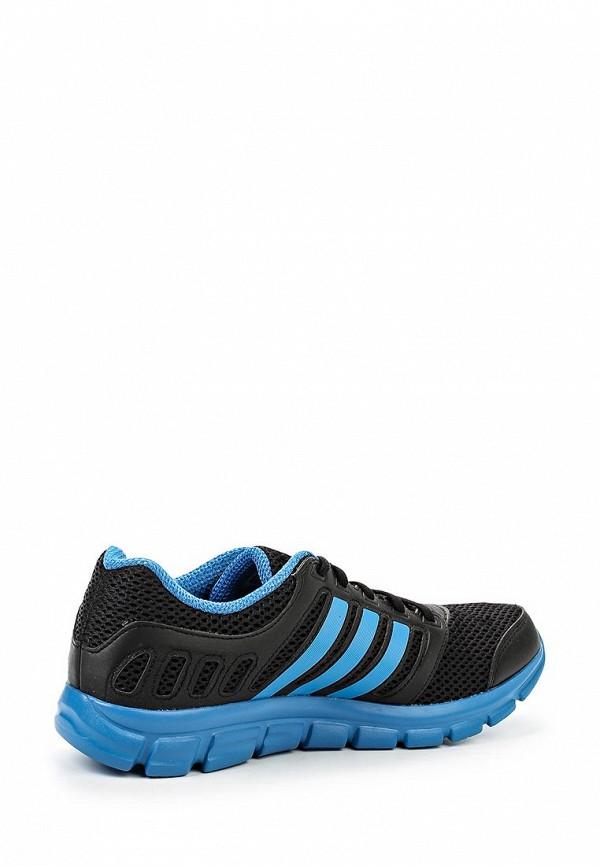 Мужские кроссовки Adidas Performance (Адидас Перфоманс) AF5341: изображение 2