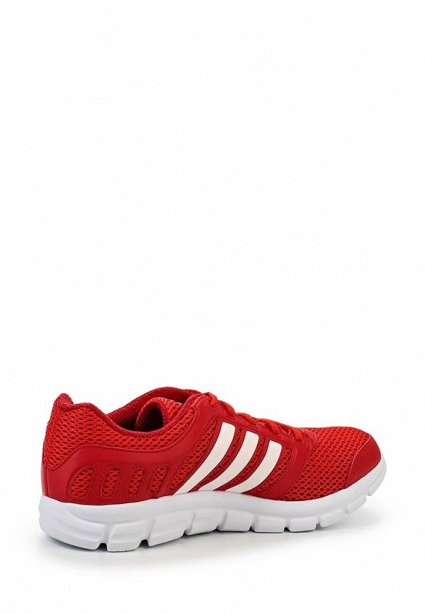Мужские кроссовки Adidas Performance (Адидас Перфоманс) AF5342: изображение 2