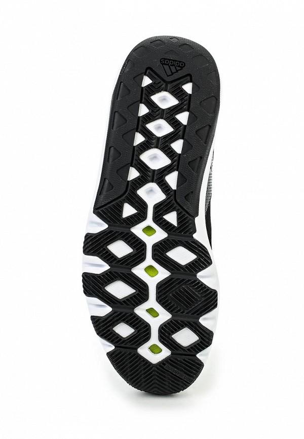 Мужские кроссовки Adidas Performance (Адидас Перфоманс) AF5458: изображение 3