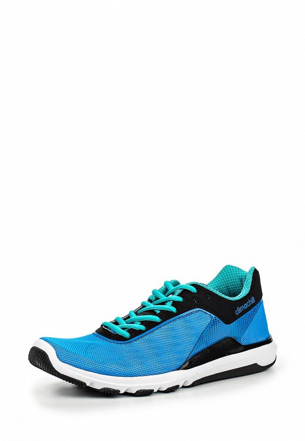 Мужские кроссовки Adidas Performance (Адидас Перфоманс) AF5460