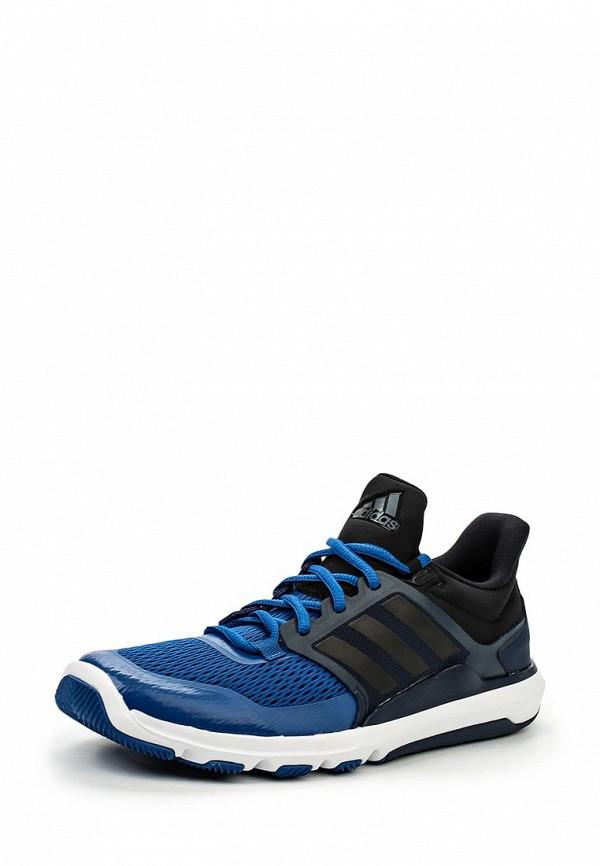 Мужские кроссовки Adidas Performance (Адидас Перфоманс) AF5464