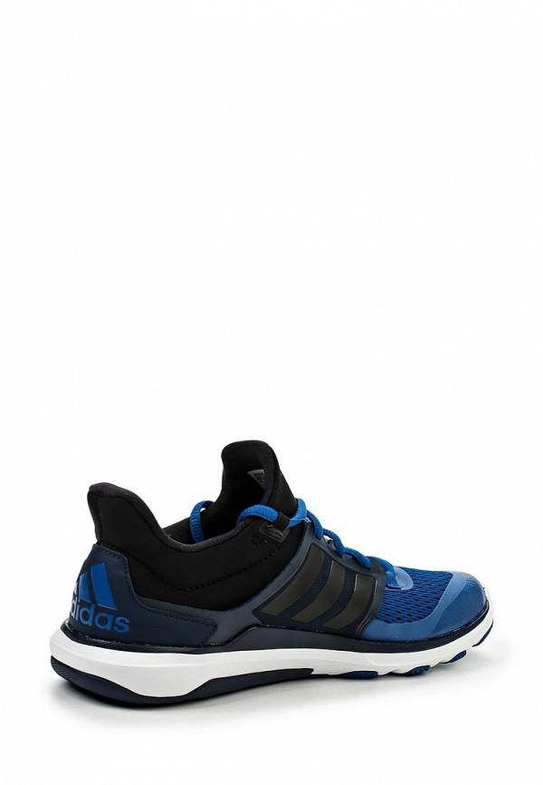 Мужские кроссовки Adidas Performance (Адидас Перфоманс) AF5464: изображение 2