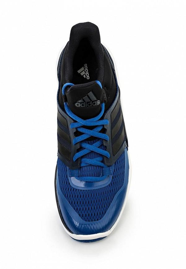 Мужские кроссовки Adidas Performance (Адидас Перфоманс) AF5464: изображение 4