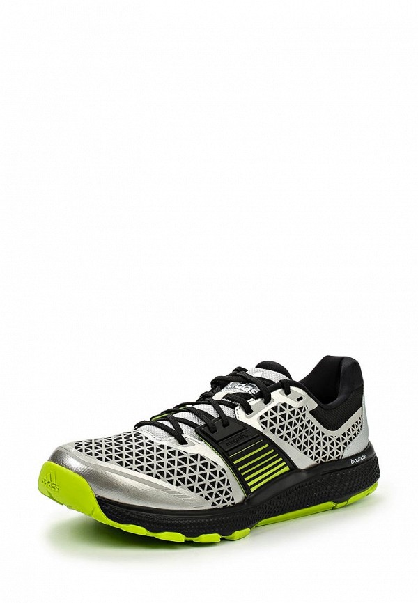 Кроссовки adidas Performance CrazyTrain Bounce