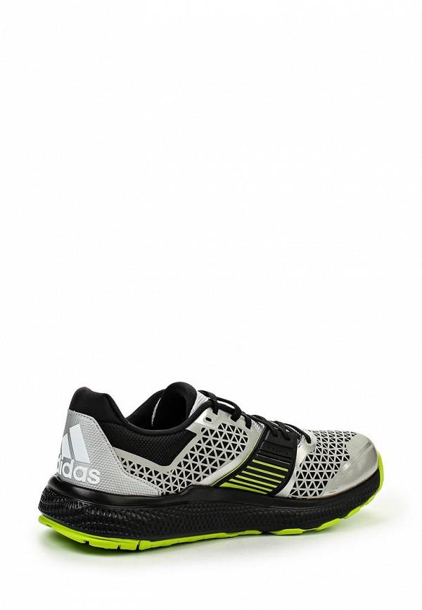 Мужские кроссовки Adidas Performance (Адидас Перфоманс) AF5499: изображение 2